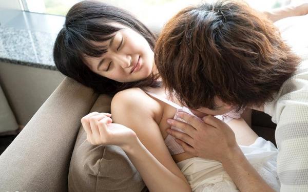 今井初音 S-Cute Hatsune スレンダー美女エロ画像90枚のb22枚目