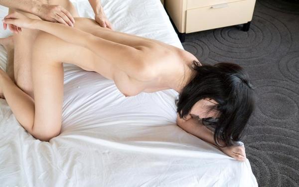 今井初音 S-Cute Hatsune スレンダー美女エロ画像90枚のb35枚目