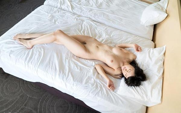 今井初音 S-Cute Hatsune スレンダー美女エロ画像90枚のb41枚目