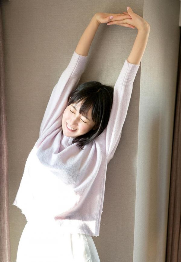 今井初音 S-Cute Hatsune スレンダー美女エロ画像90枚のb43枚目
