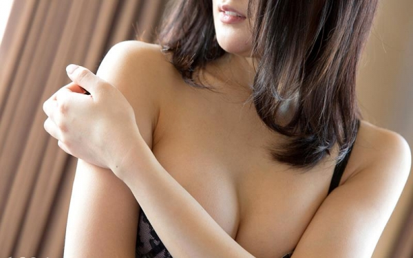 今井初音 S-Cute Hatsune スレンダー美女エロ画像90枚のb47枚目
