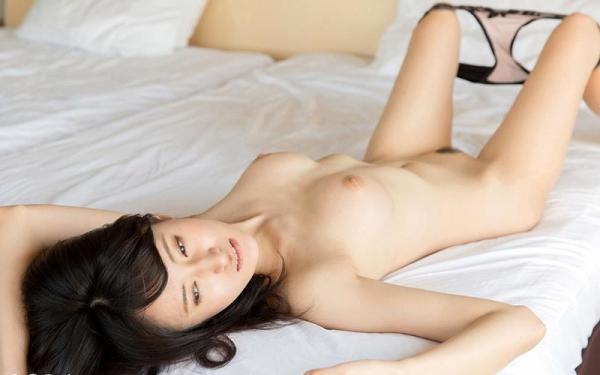 今井初音 S-Cute Hatsune スレンダー美女エロ画像90枚のb55枚目
