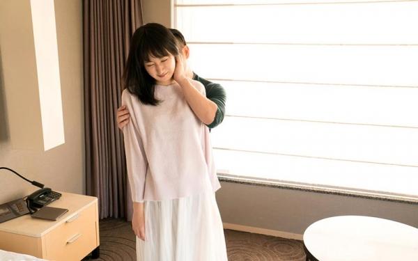 今井初音 S-Cute Hatsune スレンダー美女エロ画像90枚のb56枚目