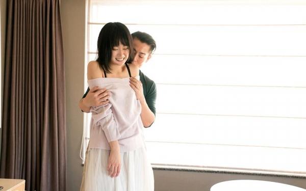 今井初音 S-Cute Hatsune スレンダー美女エロ画像90枚のb58枚目