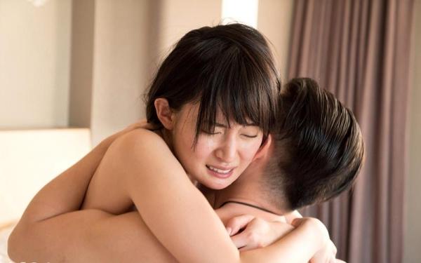 今井初音 S-Cute Hatsune スレンダー美女エロ画像90枚のb81枚目