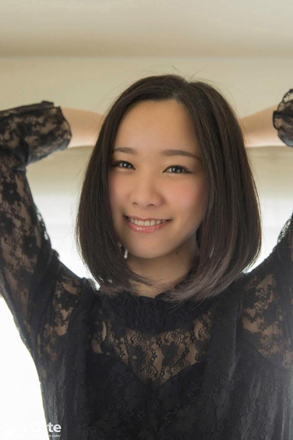 初乃ふみか S-Cute Fumika エロ画像60枚のa01枚目