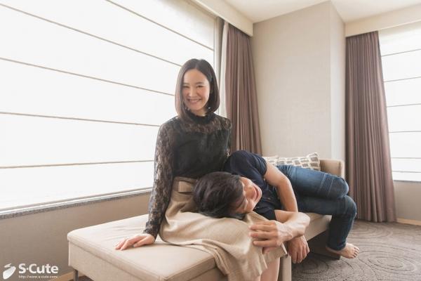 初乃ふみか S-Cute Fumika エロ画像60枚のa04枚目