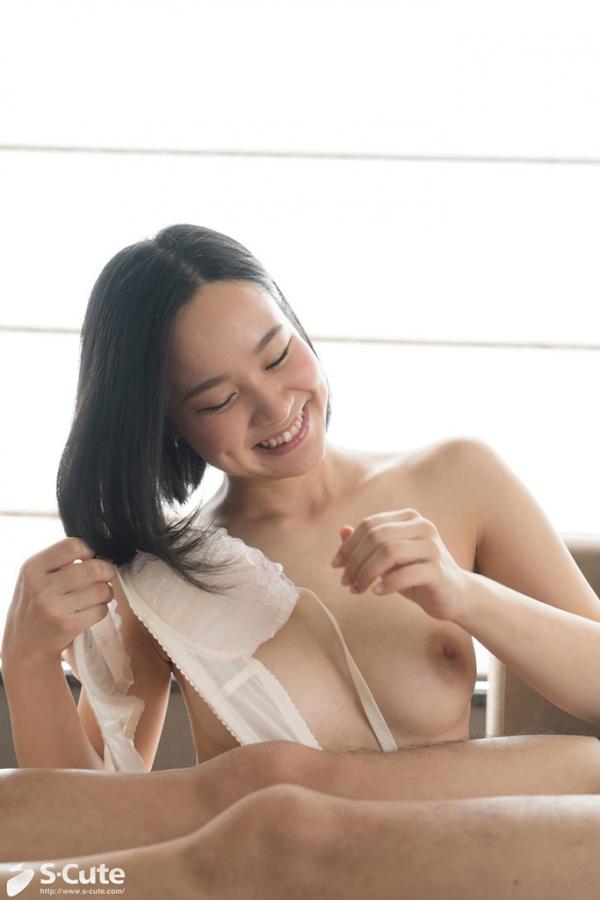 初乃ふみか S-Cute Fumika エロ画像60枚のa12枚目
