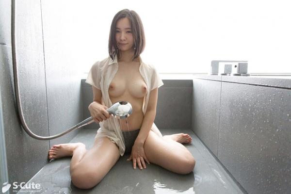 初乃ふみか S-Cute Fumika エロ画像60枚のa16枚目
