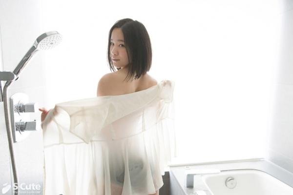 初乃ふみか S-Cute Fumika エロ画像60枚のa17枚目