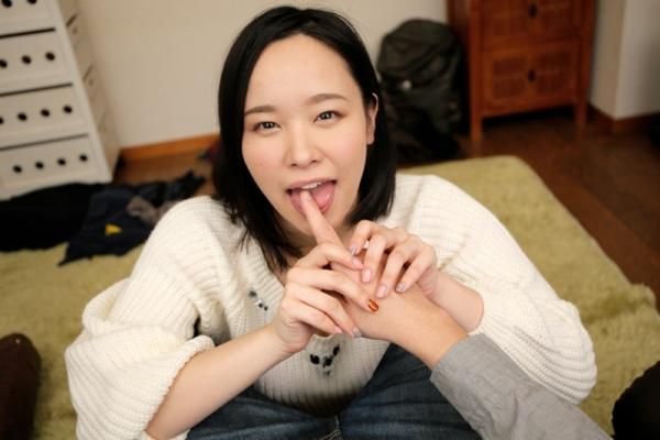 初乃ふみか S-Cute Fumika エロ画像60枚のb06枚目