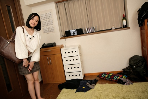 初乃ふみか S-Cute Fumika エロ画像60枚のb07枚目