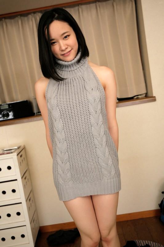 初乃ふみか S-Cute Fumika エロ画像60枚のb08枚目