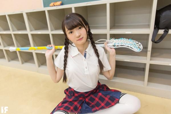 早美れむ(S-Cute Rem)華奢でつるペタな女の子エロ画像42枚のa01枚目