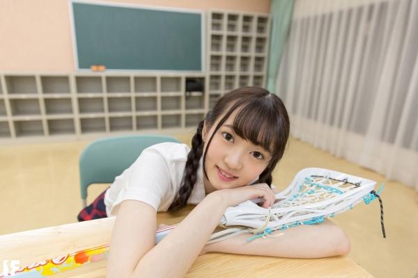 早美れむ(S-Cute Rem)華奢でつるペタな女の子エロ画像42枚のa03枚目
