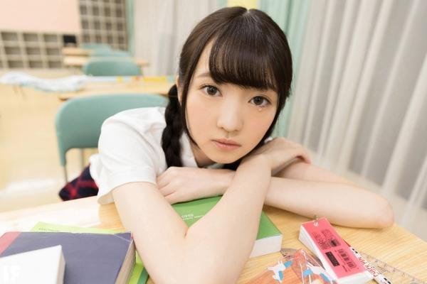 早美れむ(S-Cute Rem)華奢でつるペタな女の子エロ画像42枚のa04枚目
