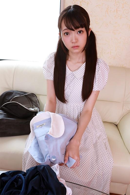 早美れむ(S-Cute Rem)華奢でつるペタな女の子エロ画像42枚のc03枚目