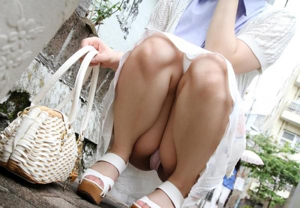 早瀬ありす 美微乳ミニマム女子セックス画像90枚の11枚目