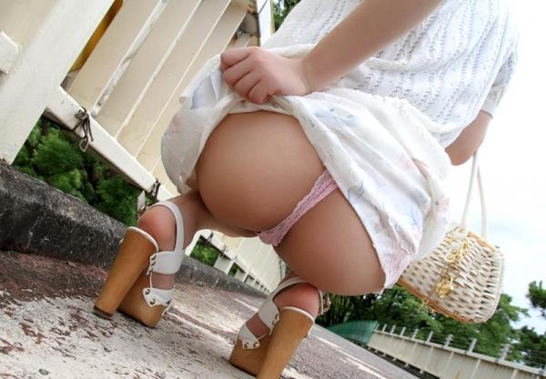 早瀬ありす 美微乳ミニマム女子セックス画像90枚の18枚目