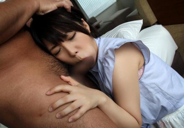 早瀬ありす 美微乳ミニマム女子セックス画像90枚の50枚目