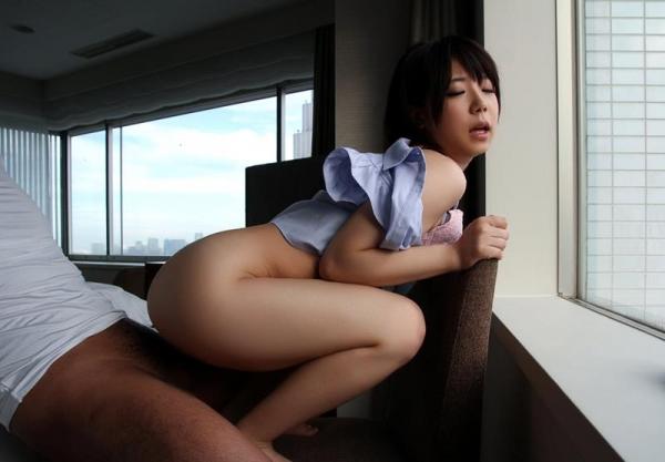 早瀬ありす 美微乳ミニマム女子セックス画像90枚の62枚目