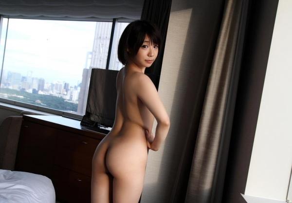 早瀬ありす 美微乳ミニマム女子セックス画像90枚の79枚目