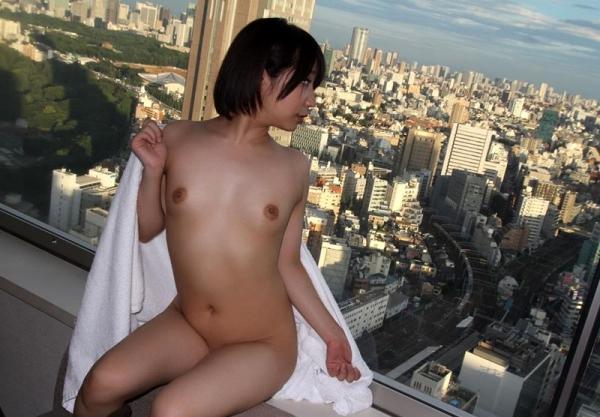 早瀬ありす 美微乳ミニマム女子セックス画像90枚の89枚目