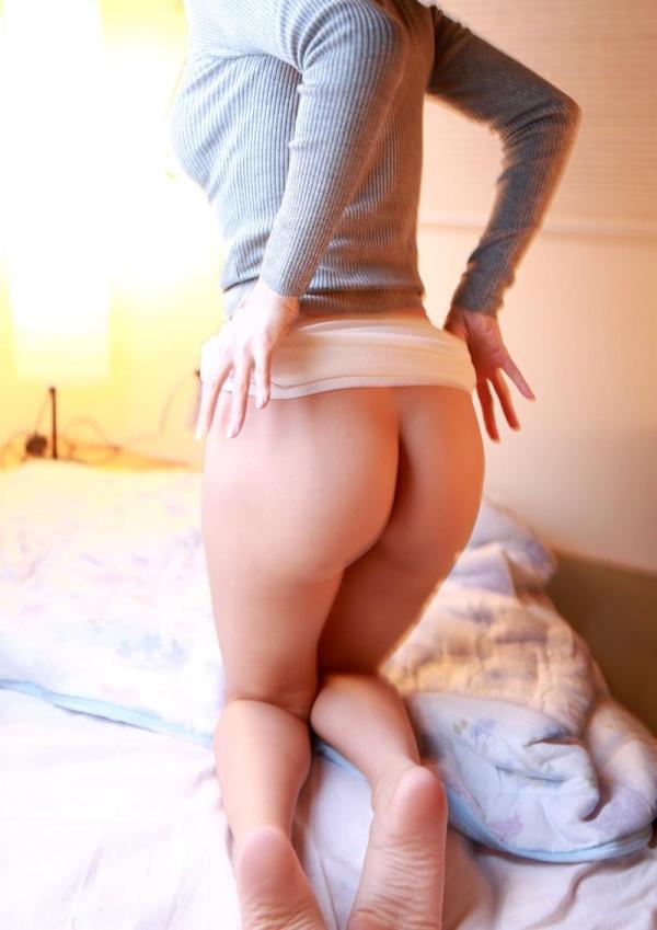 脱衣のセクシー画像 スレンダー美巨乳 蓮実クレア 画像70枚の044枚目