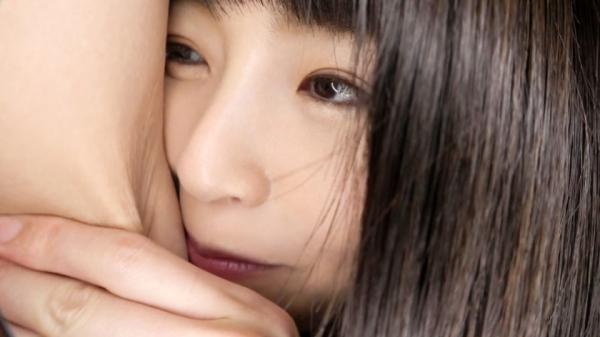 一二三鈴(ひふみりん)スタイル抜群な美女エロ画像64枚のd09枚目