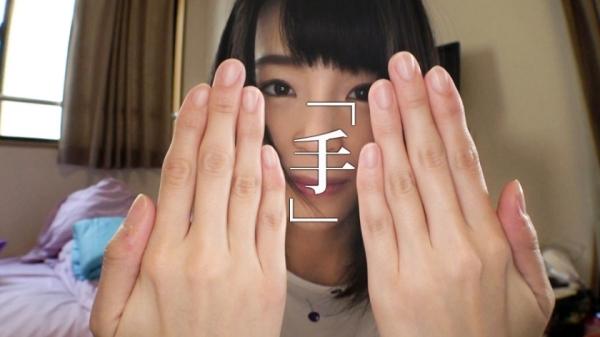 一二三鈴(ひふみりん)スタイル抜群な美女エロ画像64枚のd11枚目