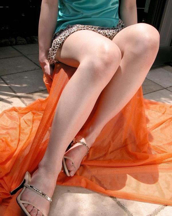 ハイヒールを履いた艶っぽい美女のヌード画像100枚の033枚目