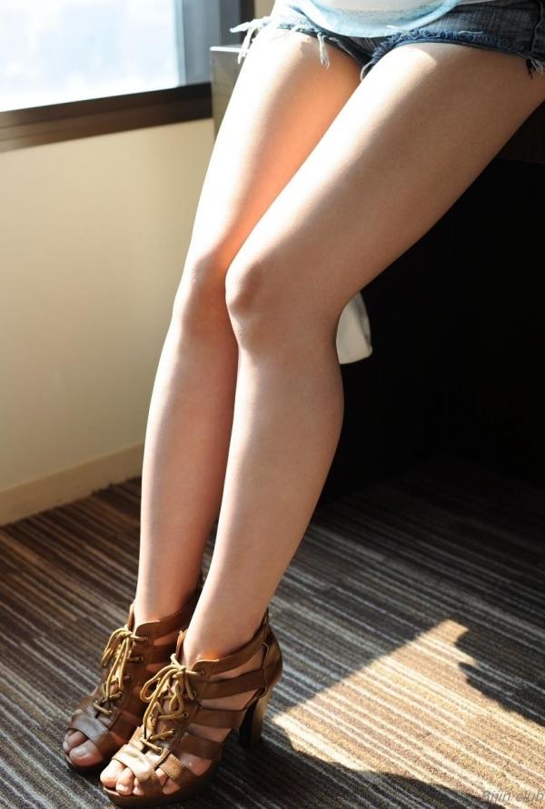 ハイヒールを履いた艶っぽい美女のヌード画像100枚の038枚目