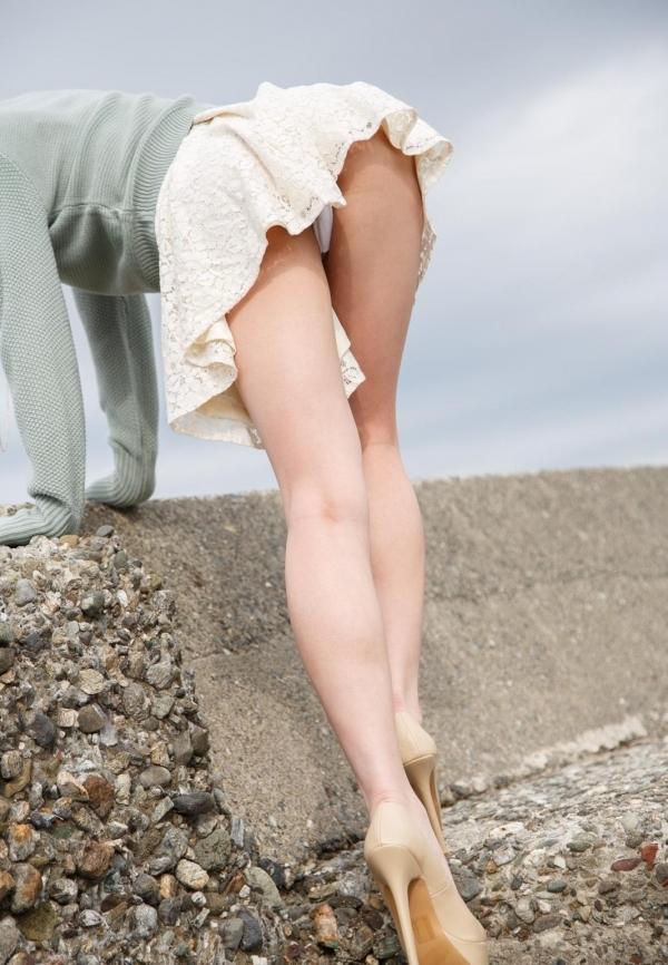 ハイヒールを履いた艶っぽい美女のヌード画像100枚の046枚目