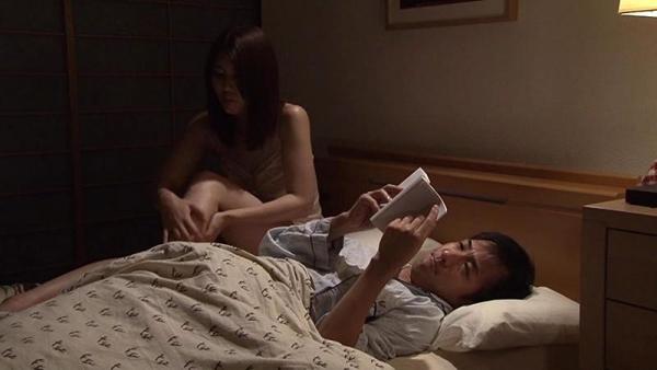 柊さき(ひいらぎさき)人妻熟女エロ画像105枚のc013