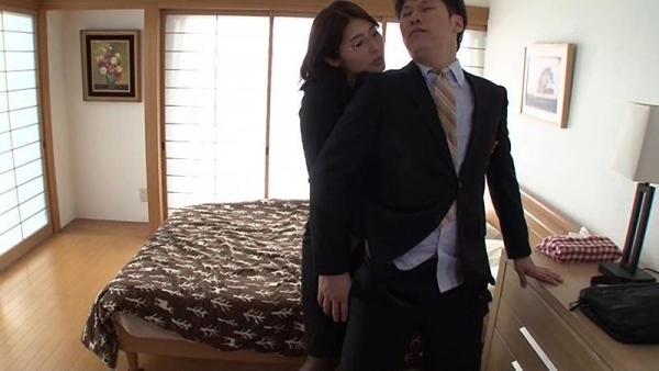 柊さき(ひいらぎさき)人妻熟女エロ画像105枚のc015