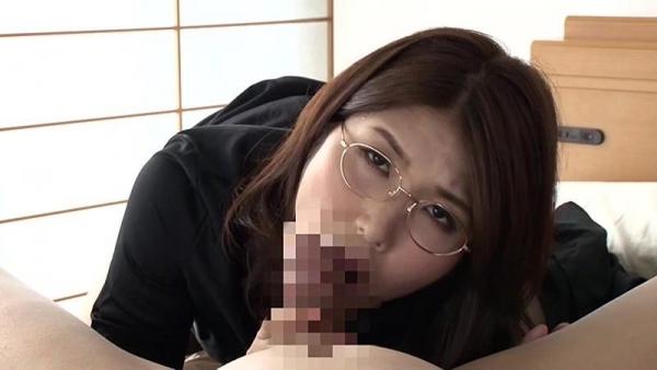 柊さき(ひいらぎさき)人妻熟女エロ画像105枚のc017