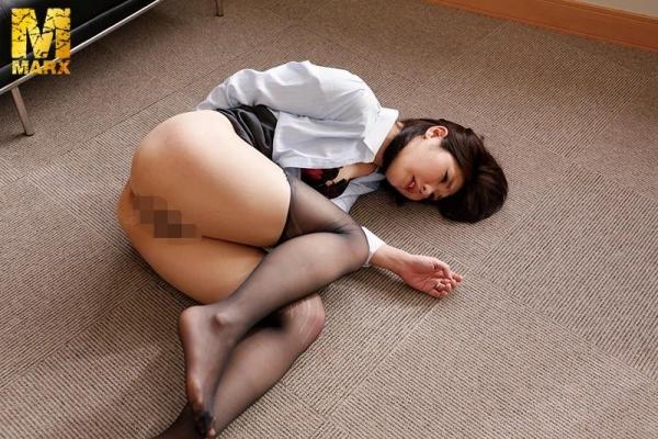 柊さき(ひいらぎさき)画像 d006