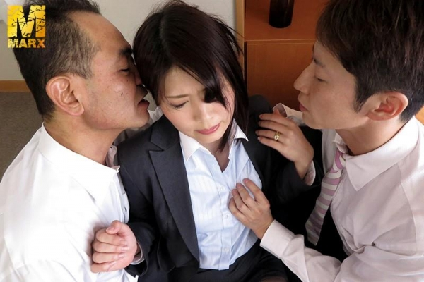 柊さき(ひいらぎさき)人妻熟女エロ画像105枚のd015