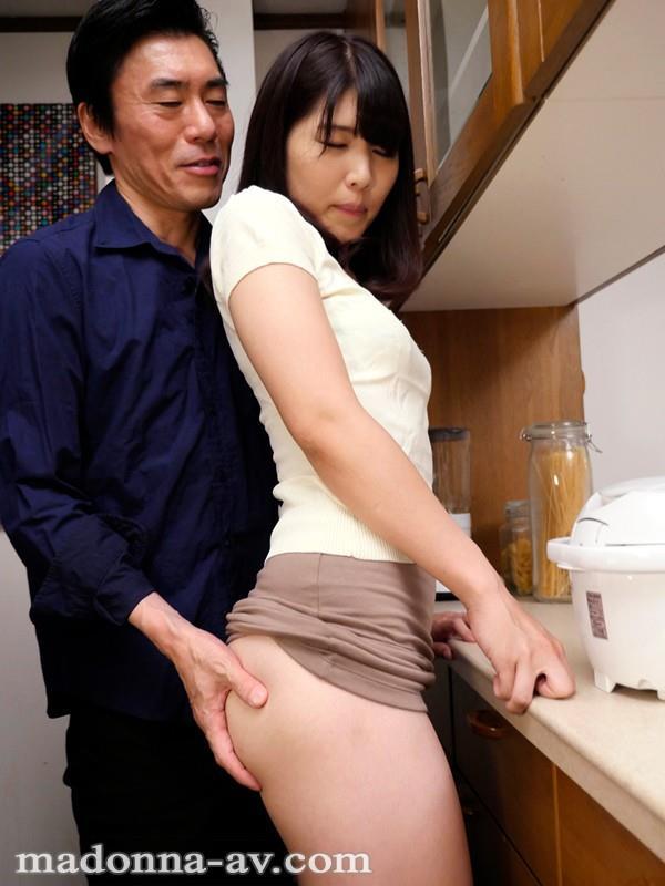 柊さき(ひいらぎさき)画像 e008