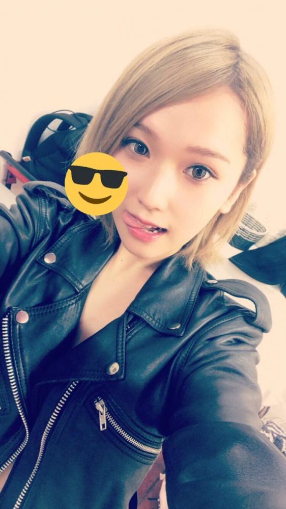 椎名そら 画像 t004