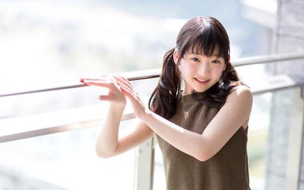 姫川ゆうな Dカップ乳ロリスレンダー娘エロ画像80枚の019枚目