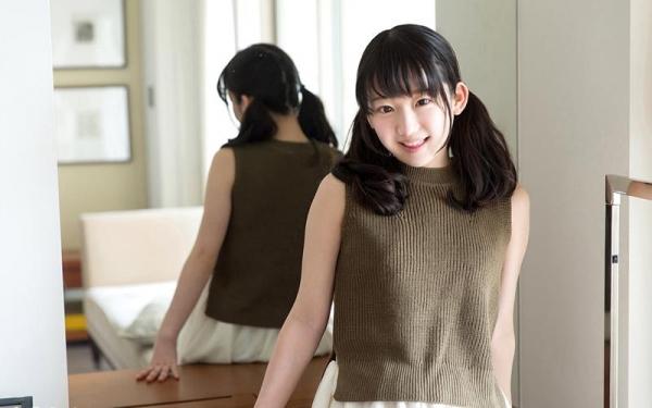 姫川ゆうな Dカップ乳ロリスレンダー娘エロ画像80枚の020枚目