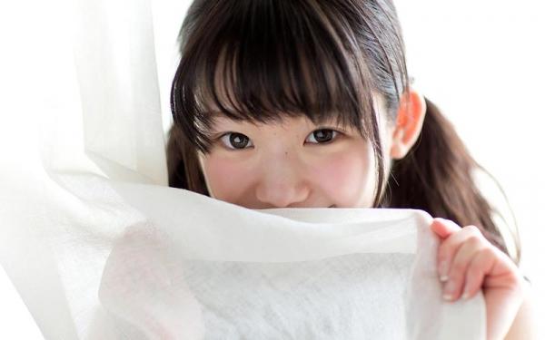 姫川ゆうな Dカップ乳ロリスレンダー娘エロ画像80枚の021枚目