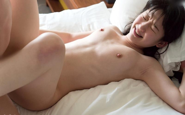 姫川ゆうな Dカップ乳ロリスレンダー娘エロ画像80枚の053枚目