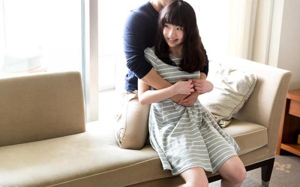 姫川ゆうな Dカップ乳ロリスレンダー娘エロ画像80枚の075枚目