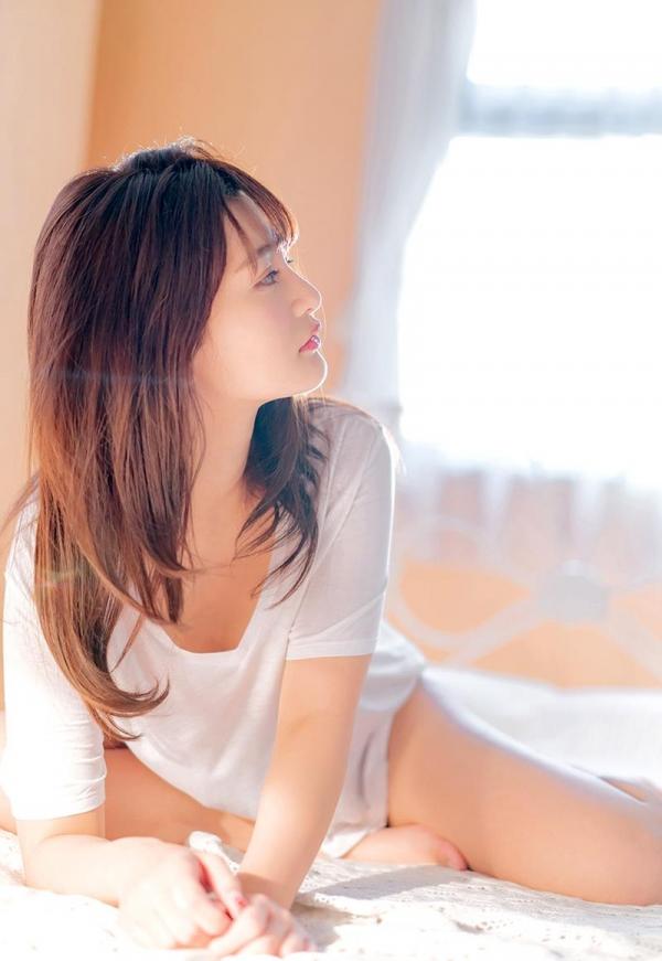 ひなたまりん 眩しすぎる美少女ヌード画像110枚の101枚目