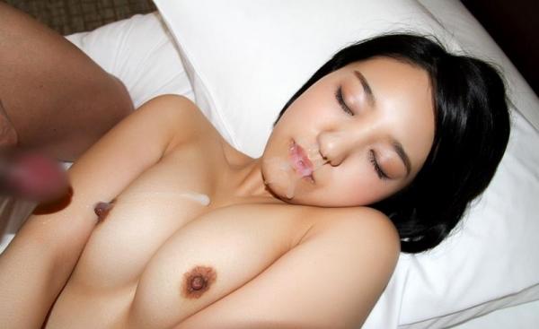 ひなた澪 Cカップ美乳の美少女セックス画像90枚の067枚目