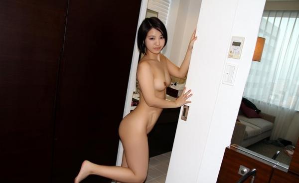 ひなた澪 Cカップ美乳の美少女セックス画像90枚の077枚目