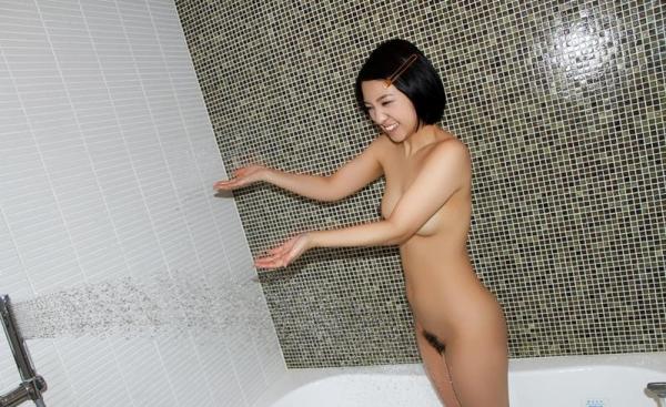 ひなた澪 Cカップ美乳の美少女セックス画像90枚の079枚目