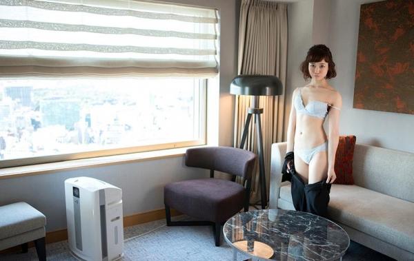 陽向さえか(二葉かりん)元日テレジェニックのセックス画像110枚の029枚目
